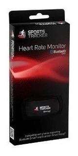 Sports Tracker - Recargable Elegante Monitor De Ritmo Cardía