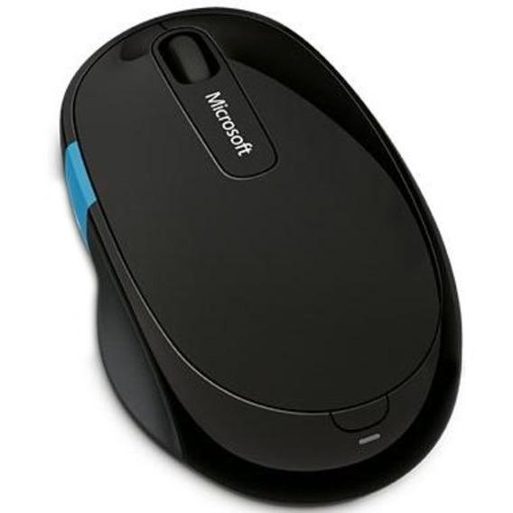 Mouse Microsoft Sculpt Bluetooth 1000dpi