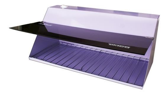 Esterilizador De Luz Ultravioleta Timco Est