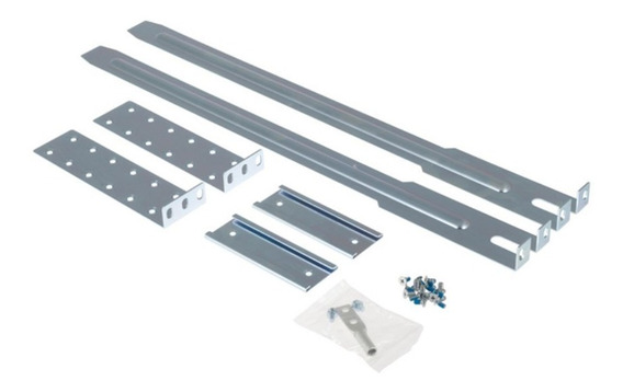 Bracket Cisco Nexus 3064 N3k-c3064-acc-kit Rack Mount Kit