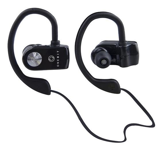 Audífonos Inalambricos Playbit Boost Earphone Onebit