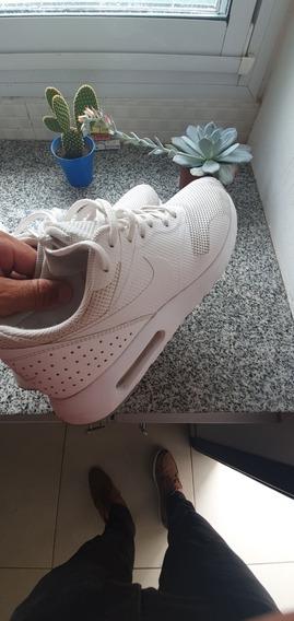 Nike Air Max Talle 43