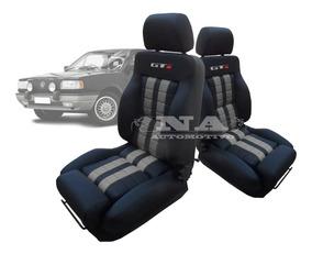 Banco Automotivo Mod. Recaro Volkswagen Gol Gti