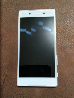 Sony Xperia Z5 E6603 Tela 5.2 32gb