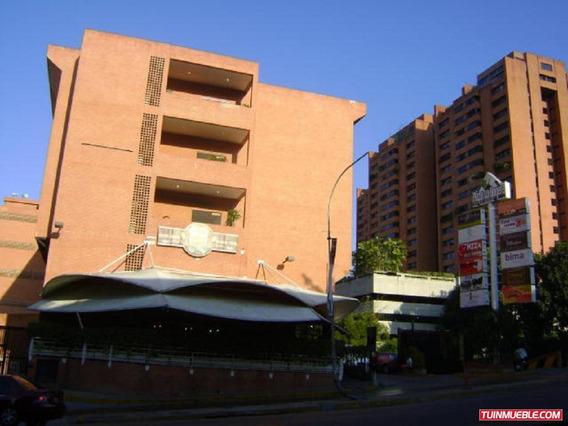 Apartamentos En Venta 16-9028 Rent A House La Boyera