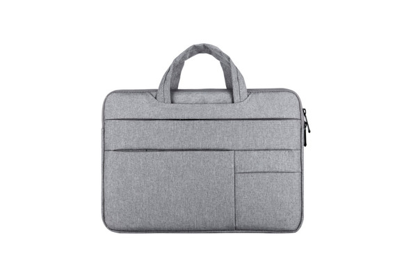 Funda Bolsa Maletin Laptop 13 14 15 15.6 Pulgadas