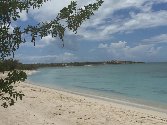 ¿¿¿¿terrenos Con Playa Que Tenemos En Pedernales. Tenem