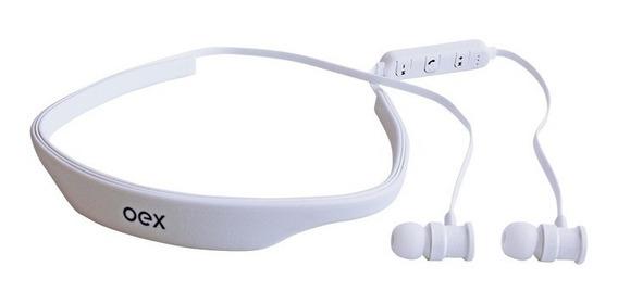 Fone De Ouvido Headset Live Oex Color Bluetooth Hs302