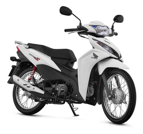 Honda Wave 110 S - Consultar Precio - Bonetto Motos