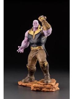 Thanos Artfx+ 1/10 Kotobukiya - Infinity War