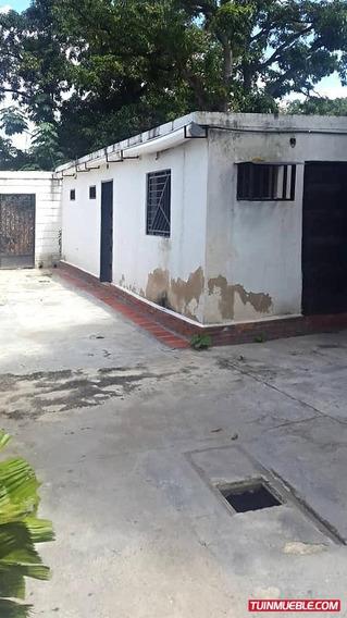 Casas En Venta Camburito Jony Garcia 04125611586