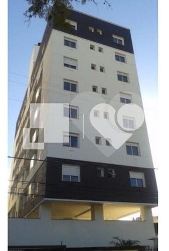 Apartamento-porto Alegre-são João   Ref.: 28-im419169 - 28-im419169