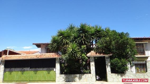 3 Casas En Venta 18-1244 Sorocaima