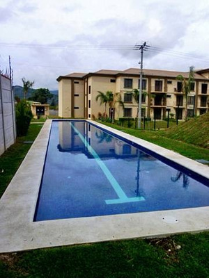 Apartamento, 3 Hab., Piscina, Tenis, Vista, Torres Del Sol
