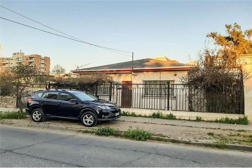 Imagen 1 de 30 de Oportunidad!!! Hermosa Casa En San Miguel