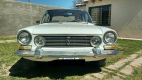 Torino 380 Coupe 1967