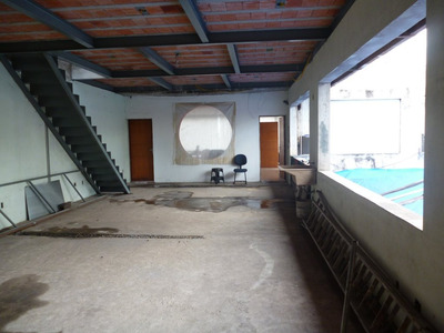 Ponto Em Vila Leopoldina, São Paulo/sp De 700m² Para Locação R$ 7.000,00/mes - Pt163062