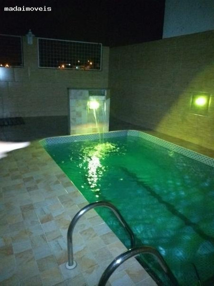 Casa Para Venda Em Suzano, Cidade Boa Vista, 3 Dormitórios, 3 Suítes, 4 Banheiros, 2 Vagas - 1736_2-808031