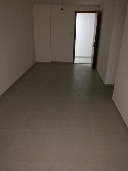 Venda Apartamento Padrão Campina Grande Brasil - E0023