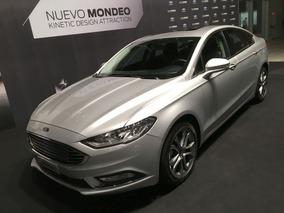 Ford Mondeo 2.0 Sel Ultimas Unidades