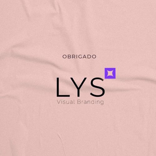 Imagem 1 de 1 de Logotipo