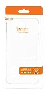 Reiko Cell Teléfono Celular Inalámbrico Para Aristo colore