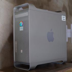 Power Mac G5 - Mod. A1047 Apple iMac Mac Hackintosh Antigo