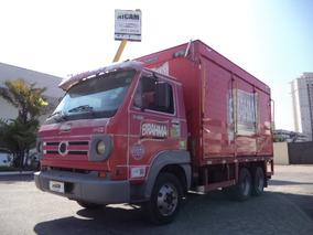 Vw 9.150 Delivery - 11/12 - O0902