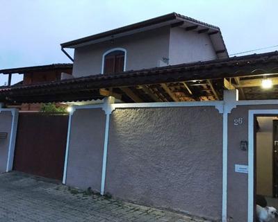 Casa - 2121 - 32536229