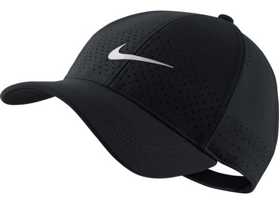 Boné Nike Dry Aerobill L91