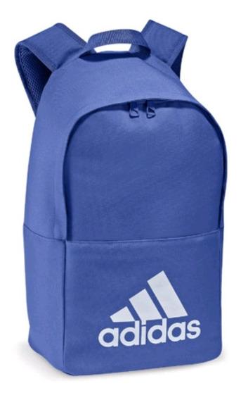 Adidas México Libre Mochilas En Mercado c3RL4Aq5j
