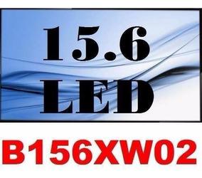 Tela 15.6 Led Acer E1-521 E1-531 E1-571 Lp156wh4 *pixel