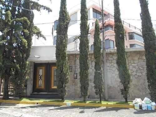 Casa En Venta En Bosques Del Lago, Cuautitlan Izcalli