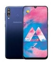 Samsung M30 64 Gb