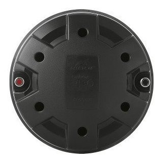 Driver Profissional 200w Rms 8 Ohms Hinor