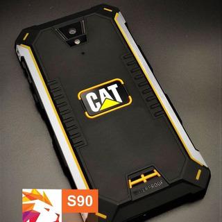 Telefono Smartphone Cat S90