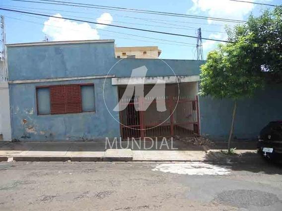 Casa (térrea Na Rua) 2 Dormitórios, Cozinha Planejada - 26042velnn
