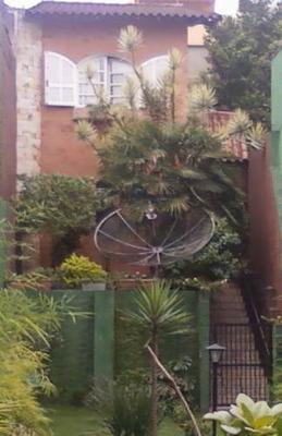 Casa Sobrado Pirituba São Paulo 2 Dorm Zona Oeste