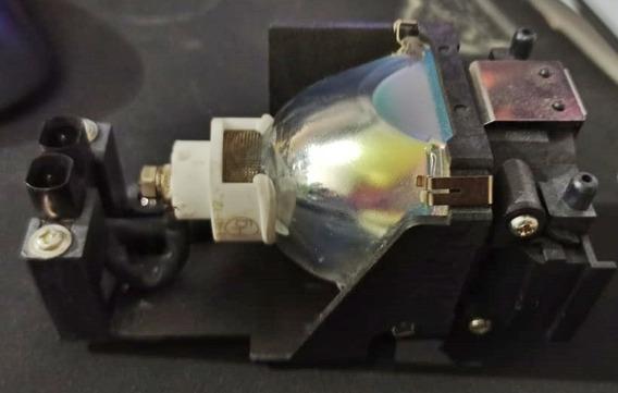 Lâmpada Projetor Sony Lmp-e180 Vpl-cs7, Vpl-ds100, Vpl-ds100