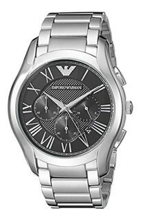 Reloj Emporio Armani Ar11083 Entrega Inmediata