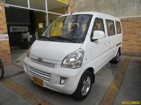 Chevrolet N300 N 300