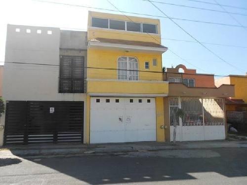 Casa En Venta En Morelia En Co. Constitución De Apatzingán