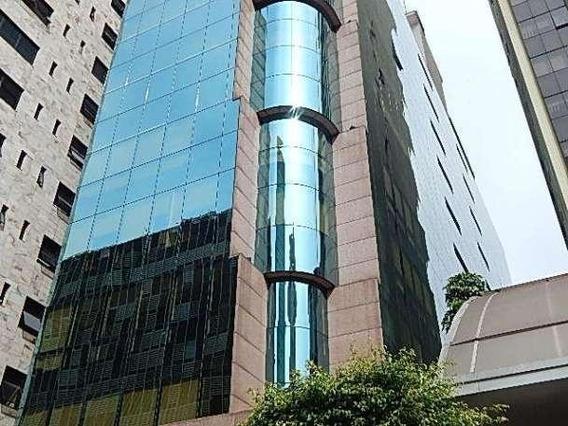 Imóvel Comercial Em Consolação, São Paulo/sp De 200m² Para Locação R$ 12.000,00/mes - Ac422777