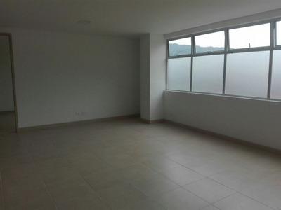 Apartamento En Arriendo/venta Manrique Central 191-2642