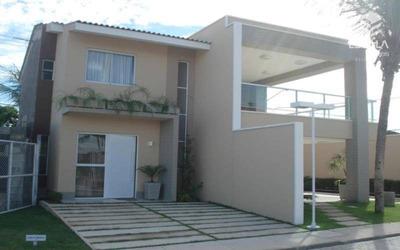Casa Duplex Com 2 Quartos À Venda, 70 M², 2 Vagas, Área De Lazer, Financia - Messejana - Fortaleza/ce - Ca0010