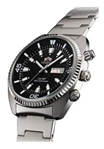 Relógio Orient King Diver 40th Anniversary 469
