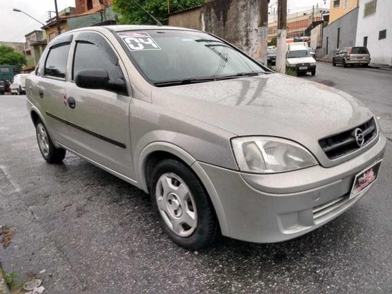 Corsa Sedan Todo Original Otimo Preço!!!!!