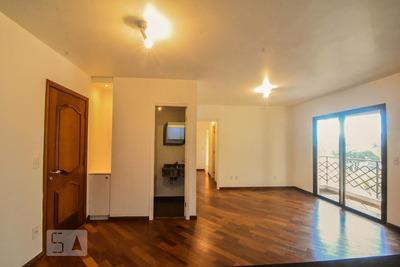 Apartamento No 4º Andar Com 3 Dormitórios E 1 Garagem - Id: 892935441 - 235441