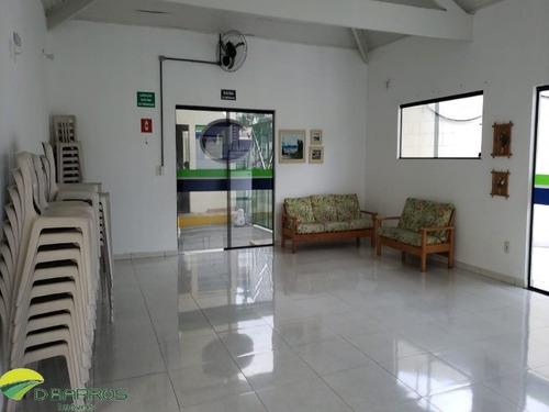 Imagem 1 de 17 de Apartamento - 6048 - 34644412