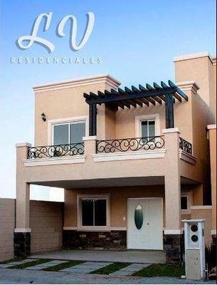 Casa Residencial A 45 Min De Cdmx